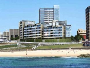 Novotel Newcastle Beach3