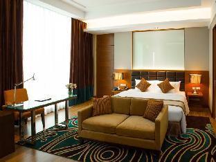 ザ グランド フォーウイングス コンベンション ホテル The Grand Fourwings Convention hotel