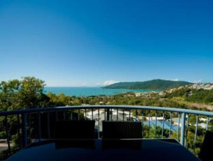 Sea Star Apartments Whitsunday Islands - Hotel Aussenansicht