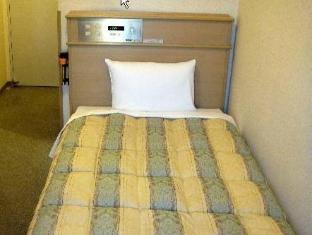 Hakata Hotel Route Inn Hakataeki Minami
