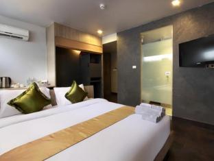 The Belle Resort Phuket - Superior Room