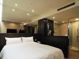 ロック ホテル3