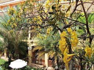 Piman Garden Hotel discount