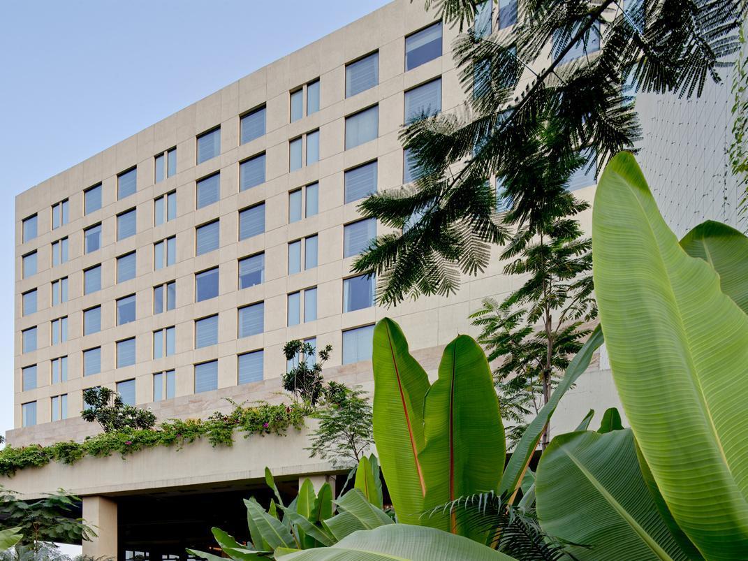 Hyatt Pune Hotel - Pune