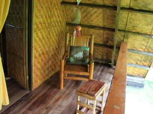 Alumbung Tropical Living Bohol - Interijer hotela