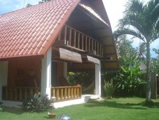 Alumbung Tropical Living Bohol - Villa
