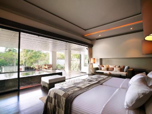 ➦  Kasamkij Hotels    customer rating