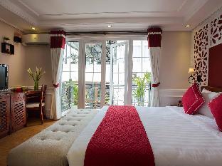 La Beaute De Hanoi Hotel1