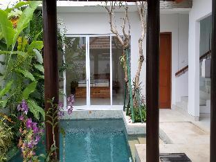 Bamboo Luxury Villa C Bali Bali Indonesia