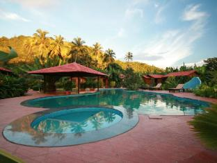The Fern Gardenia Resort South Goa - Exterior