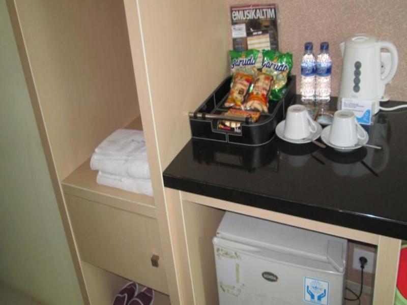 Hotel MJ picture