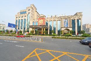 Feng Tai City Hotel