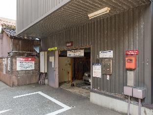 APA酒店 - 小松 image