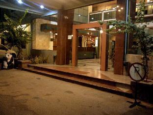 Kolekta Hotel