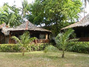 Boracay Huts