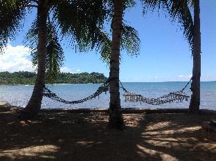 カーラ ビーチ リゾート1