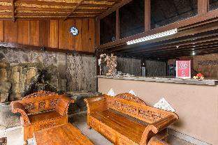 Located in Puri Rasa Villas and Resort, Jl. Raya Mas, Gianyar, 80571 Ubud, Indonesia