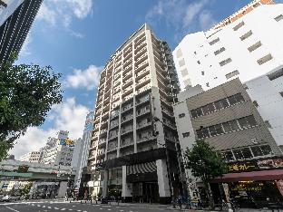 Coupons APA Hotel Midosuji-Honmachi-Ekimae