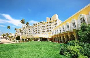 和歌山遊艇城大酒店 image
