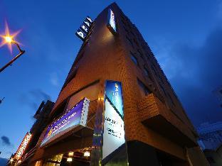 APA Hotel Koriyama-Ekimae