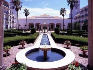 志摩西班牙村酒店 image