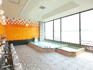 APA酒店-高松机场 image