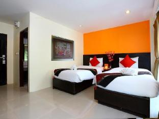 @ Home Boutique Hotel 3rd Road Phuket - Camera