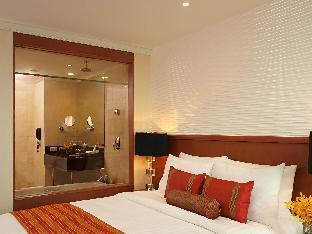 イーストウッド リッチモンド ホテル2