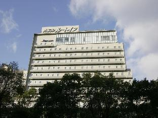 Reviews Hotel Route Inn Osaka Honmachi