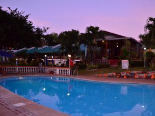 Hillside Resort Palawan - Palawan