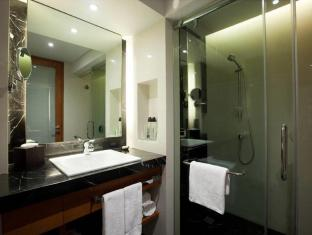 Radisson Blu Cebu Cebu City - Badkamer