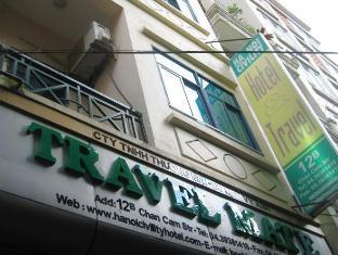 Travelmate Hanoi Hotel Hanoi - View