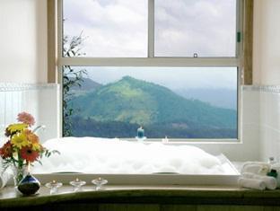 Artisan Spa Views Hotel PayPal Hotel Sunshine Coast