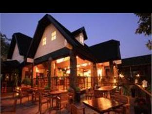 Best guest rating in Mae Suai / Wiang Pa Pao (Chiang Rai) ➦ Phufatara Resort takes PayPal