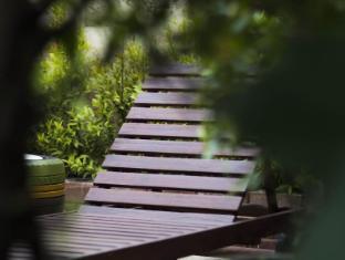 Sunshine Patong Hotel by Sunny Group Phuket - Intimate