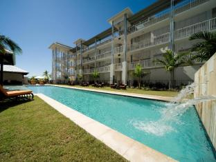 Mantra Boathouse Apartments Whitsunday Islands - Swimmingpool