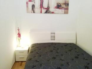 Holiday Apartment Vienna Landstrasse Vienna - Guest Room