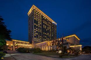ラディソン BLU ホテル セブ1