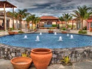 Get Promos Buzios Beach Resort