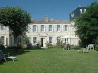 La Baronnie - Hôtel & Spa - Les Collectionneurs