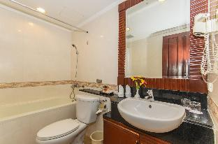 %name Prince Suite Residence Managed by Prince Palace กรุงเทพ