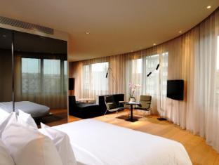Sana Berlin Hotel Берлин - Стая за гости
