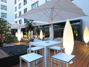Reviews SANA Berlin Hotel