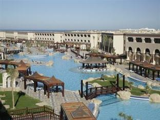 Promos Sentido Mamlouk Palace Resort