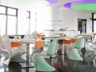 Coupons Amati Design Hotel
