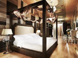 Get Promos Spagna Royal Suite