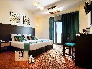 Hotel DAH - Dom Afonso Henriques