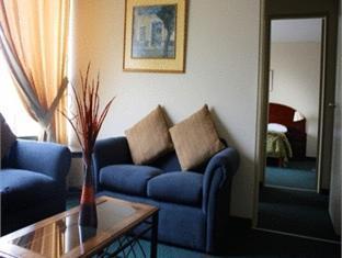 Get Promos Suites Larco 656 Miraflores Lima