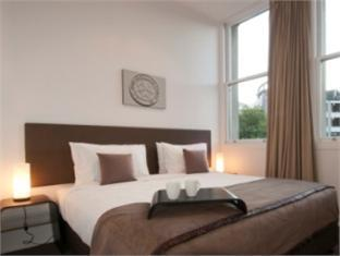 Chatham Auckland Hotel Auckland - 1 Bedroom Deluxe Suite