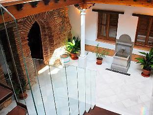 Coupons Apartamentos Turisticos Alhambra